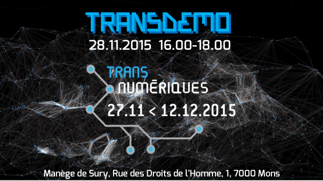 Transdemo_1115.png
