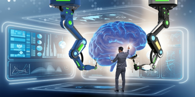 bigstock-Artificial-intelligence-concep-187602736.jpg